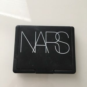 Nars Blush